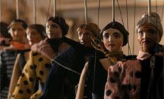 Miu Miu покажет в Венеции фэшн-кино