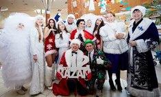 Топ-12 самых ярких событий уходящего года в Казани