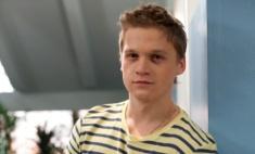 Актер сериала «Физрук»: «Меня обвинили в поджоге школы»