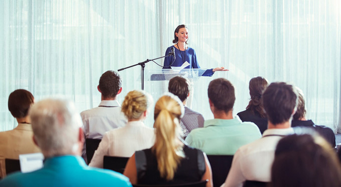 Зимний ликбез: образовательные курсы по психологии