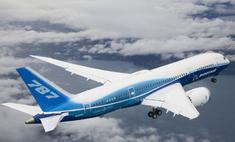 Новейшие авиалайнеры Boeing и Airbus оказались небезопасны