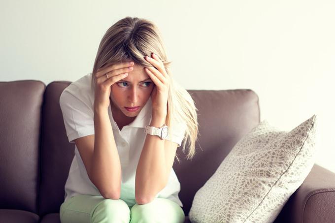 seksolog-spetsializatsiya-sindrom-neudachi
