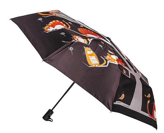 Filoraj, зонт