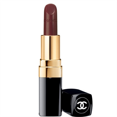 Chanel, Rouge Coco 408
