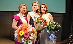 Миссис Иркутск – 2015: кто стал самой красивой из самых счастливых