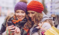 Совет стилиста: самые выгодные покупки зимы