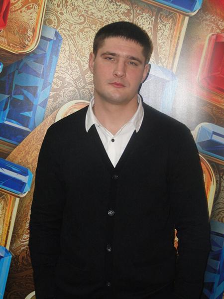 Дом-2 на канале ТНТ смотреть кастинг в Ростове Остров любви