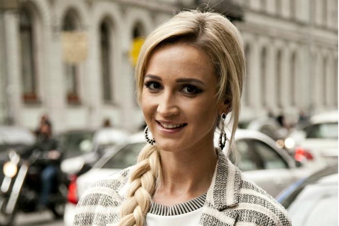 Ольга Бузова рассказала о своей нищей юности: подробности