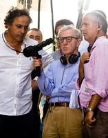 Вуди Аллену (Woody Allen)