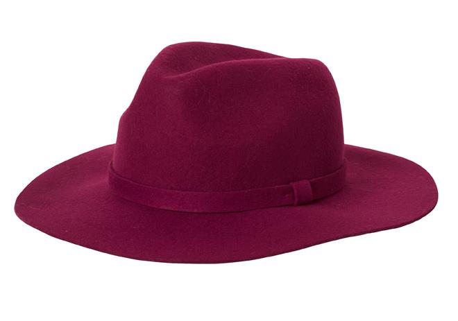 Шляпа Monki, 2000 р.