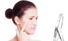 Эффективные способы избавления от шрамов на лице