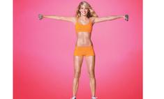 «90 секунд»: упражнения для ленивых