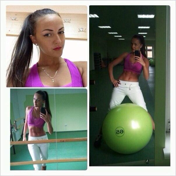Омск, фитнес-тренеры, диетические блюда рецепты, диета для похудения, Татьяна Саблина