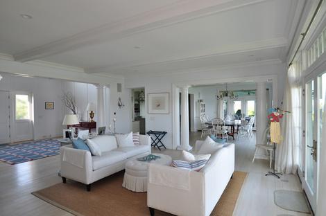 Итоги года 2014: 10 домов знаменитостей, выставленных на продажу | галерея [6] фото [9]