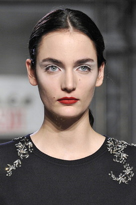 макияж 2014