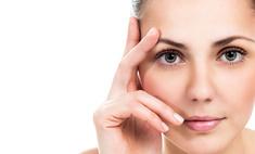Все будет ровно: 7 шагов к чистой и здоровой коже лица