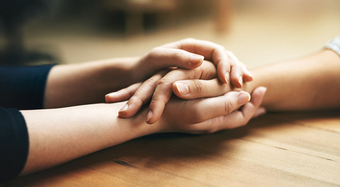 Ответственность и любовь