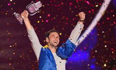 «Евровидение-2016» пройдет в Стокгольме