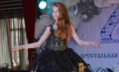 Из 20 саратовских моделей выбрали 9 настоящих принцесс
