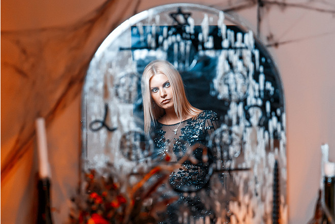 Татьяна Ларина экстрасенс как попасть на прием СПб отзывы сколько стоит фото