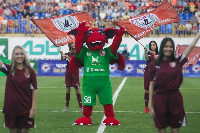 Мвд франции запретило фанатам фк рубина посещать матч ле с бордо15:5102122015 (обновлено: 16:27 02122015)
