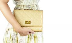 Самые дорогие сумки в мире – носить нельзя, но можно наслаждаться красотой
