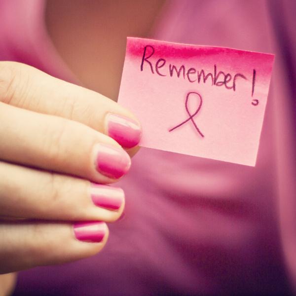 Вылечить рак