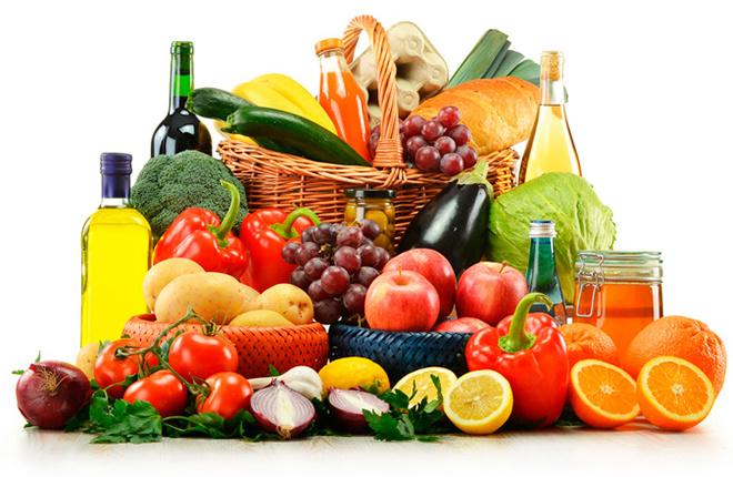 Диета, похудение, еда, здоровье