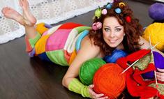Сделано своими руками: лучшие рукодельницы города Чебоксары