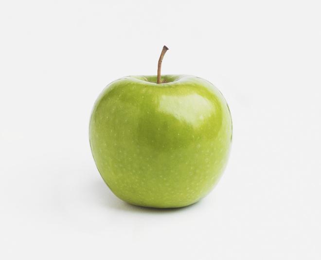 к чему снятся зеленые яблоки