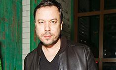 Игорь Чапурин создал коллекцию совместно с Barbie