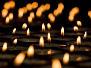 Власти столичного региона объявили День Траура