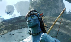Джеймс Кэмерон приступил к созданию второй и третьей частей «Аватара»