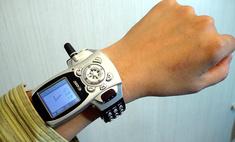 самые странные телефоны прошлого фоне современных смартфонов выглядят