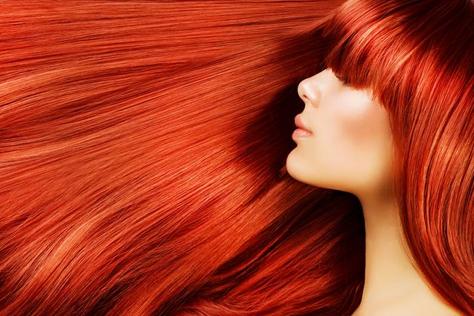 Как бороться с выпадением волос осенью: 7 способов