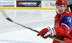 Сборная России сыграет с Канадой в финале ЧМ по хоккею