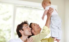 Хочу ребенка, или Что надо знать об ЭКО и суррогатном материнстве