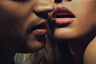 Что считать приемлемым и неприемлемым в сексе? И кто должен это регулировать?