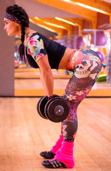 Похудеть после новогодних каникул: фитнес-клубы Ростова, как сбросить вес после Нового года