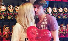 Любовь в 28 картинках: День влюбленных в Новосибирске