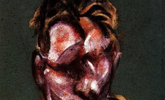Редкий триптих Фрэнсиса Бэкона продан за $37 млн
