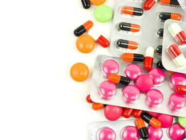 Ученые хотят создать лекарство для борьбы с последствиями инфаркта