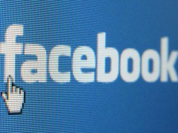 Марк Цукерберг (Mark Zuckerberg) стал благотворителем