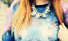 Модный прогноз: лучшие наряды для каждого знака зодиака