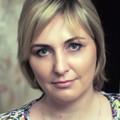 Ксения Мамина