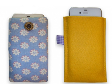 эксклюзивные чехлы для iphone
