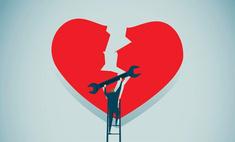 Четыре кризисные точки брака, которых стоит бояться