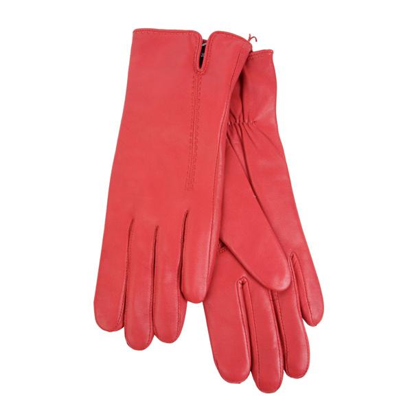 Перчатки, Dali, 2990 руб.