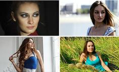 Конкурс красоты «Мисс Россия – 2016»: кто представит Нижний Новгород?
