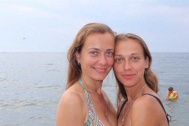 Русский секс брата с сестрой в 12 лет